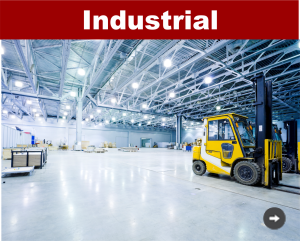 industrial electrician houston texas1 300x241