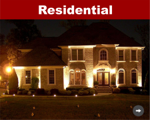 residential electrician houston Texas1 300x241